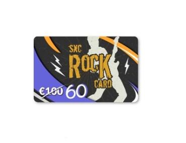sxc rock