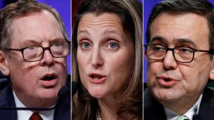 nafta-talks-kick-off