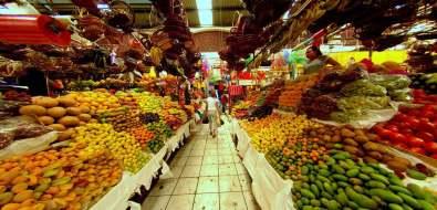 prductos-mexicanos-consumo-local-economia-hecho-en-mexico