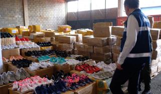zapatos-buenaventura