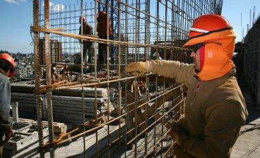 Industria_de_la_Construcción