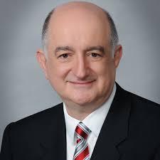 Roy Campos
