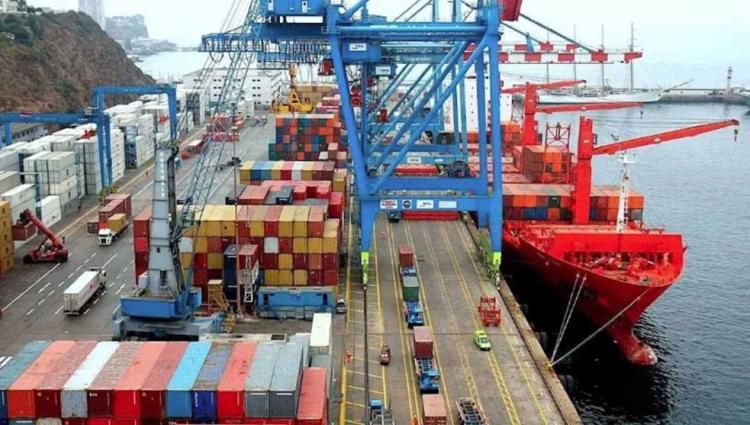 exportacionescaida-focus-0-0-983-557