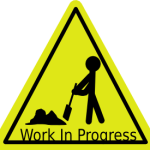 12065669231219144528Anonymous_work_in_progress_svg_med
