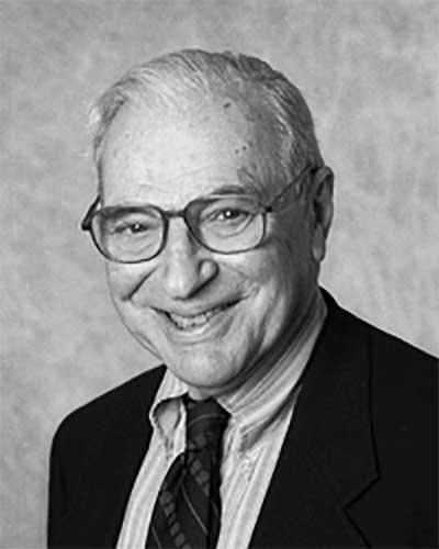 Kenneth Arrow a cien años de su natalicio