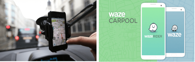 Post5_Waze_Carpool_FigUnica