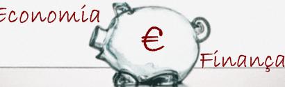 Oficial: aumento fictício de 8,33% em cada mês com metade dos subsídios pagos nas datas habituais