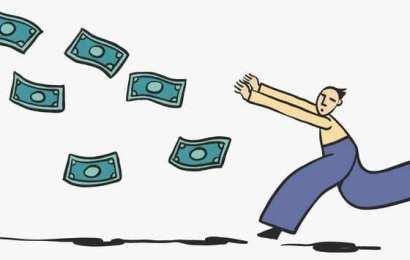 E-fatura social: benefício fiscal do IVA pode ser doado a IPSS no preenchimento da declaração anual do IRS