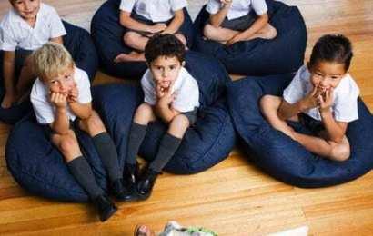 Conheça os novos agrupamentos escolares em Portugal (Portaria n.º 30/2014)