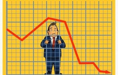 """Cuidado! Há outra """"alternativa"""" que está a surgir entre os credores europeus"""
