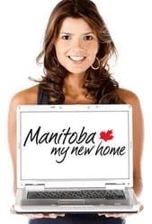 Emprego Manitoba