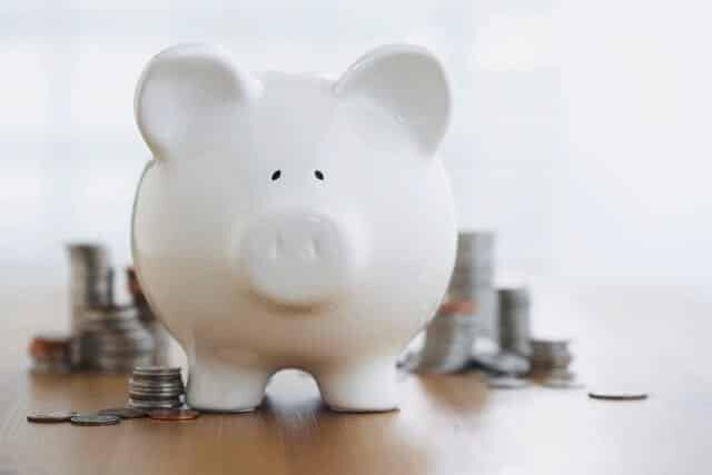 Melhores taxas de juro de depósitos a prazo