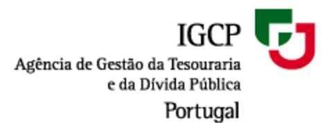 IGCP está recrutar