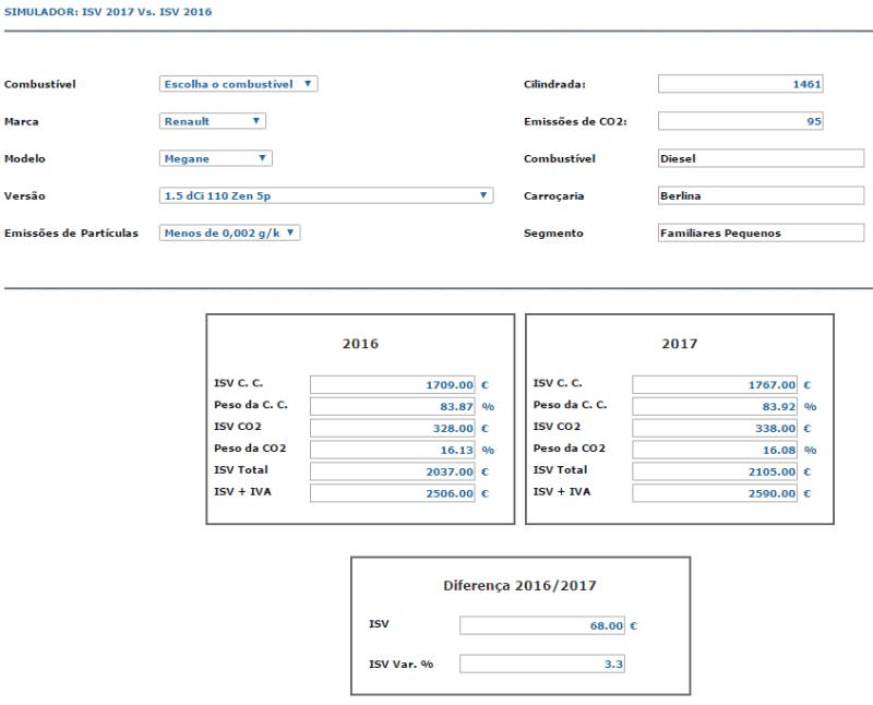 ISV 2017 Segundo Exemplo