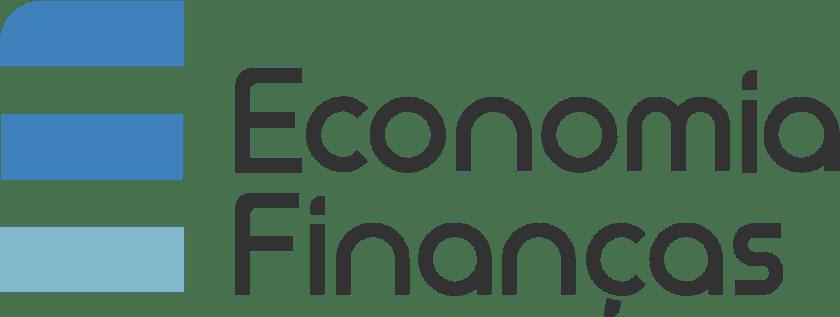 Logo Economia e Finanças