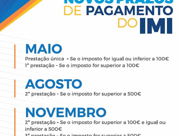 IMI 2019