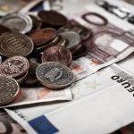 ¿Por qué el BCE ha bajado los tipos de interés al 0,25%?