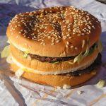 ¿Qué es el Índice Big Mac?