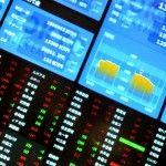 ¿Qué es el MAB (Mercado Alternativo Bursátil) ?