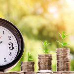 ¿Qué es una hipoteca? (Parte II)