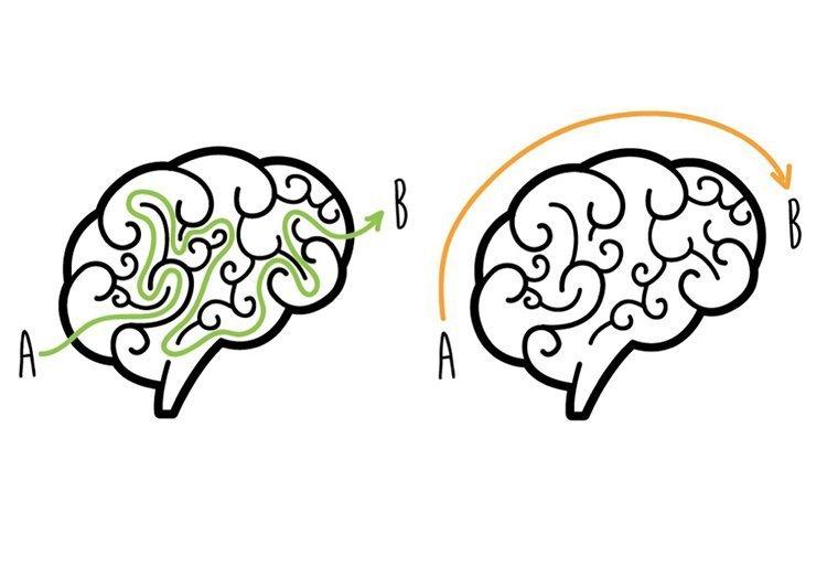 Un nuovo modo di pensare!.jpg