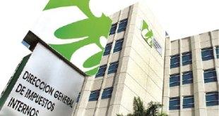 Impuestos Internos regula uso de comprobantes fiscales especiales