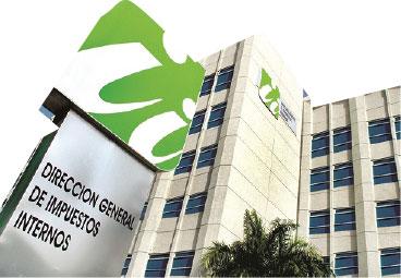 DGII: Recaudaciones de enero ascienden a 26% superando los RD$47,057.4 MM