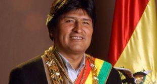 Claves del éxito económico de Bolivia país que más crece en América del Sur