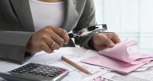 Recomendaciones sobre como restaurar el crédito