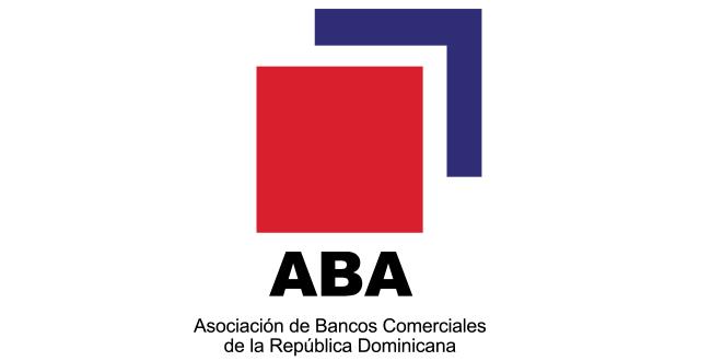 FELABAN y ABA: Bancos requieren flexibilidad en carga regulatoria, sin afectar gestión de riesgo