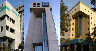 El futuro de la banca en República Dominicana