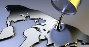 El petróleo de Texas abre con descenso del 0,52 % hasta 64,83 dólares