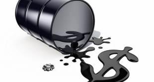 Precio del petróleo llega a 63 dólares después de tres años