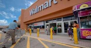 Walmart incluirá tiendas de PR para aumento de salario mínimo