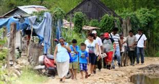 BID: Reto de RD,  Centroamérica  y Panamá es lograr el crecimiento inclusivo