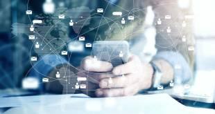 Socios G20: Hace falta solución global para regularizar el negocio digital en 2020