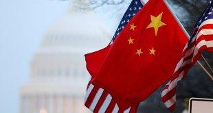 China demanda EE.UU. ante la OMC por medidas arancelarias