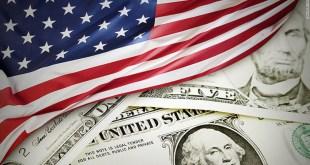 Hogares de EEUU son ahora más ricos