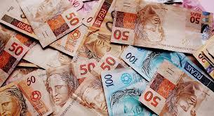 Brasil registró una inflación de 0,33%