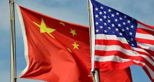 EEUU y China llevan disputa comercial al FMI y al Banco Mundial
