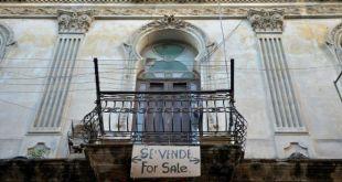 Cubanos que retornan a su patria impulsan economía y mercado inmobiliario