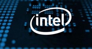 Intel ganó US$21,053 millones en 2018