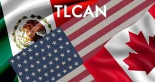 Demócratas estadounidenses buscan cambios en nuevo acuerdo del TLCAN