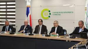 El Gobierno pospone la firma del Pacto Eléctrico