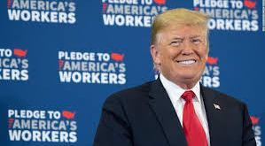 Tarifas de Trump pueden afectar la economía de EEUU
