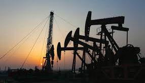 Petróleo de Texas sube 5,4 % por tensión entre EEUU e Irán