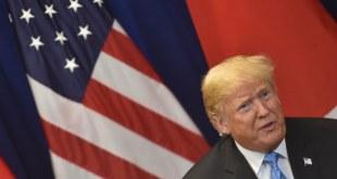 EE.UU. dice que RD es un país seguro para sus ciudadanos