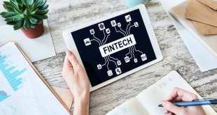 Industria tecnofinanciera de Latinoamérica que crece a pasos agigantados