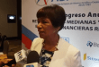 Asociación Bancos pide al Congreso que apruebe Ley Garantías Mobiliarias