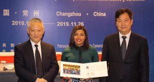China afianza proyectos con RD, Latinoamérica y el Caribe